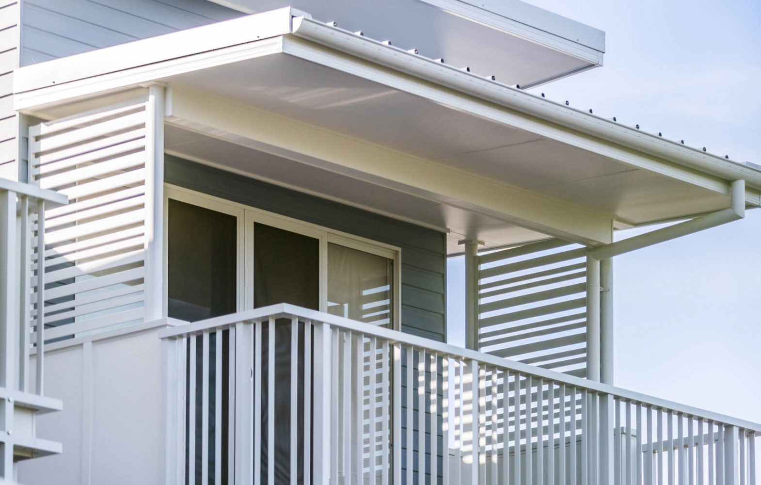 Residential Building and Construction in Coffs Harbour