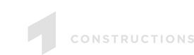 Fm Glenn Constructions